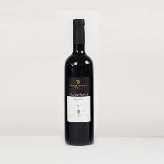 Vino Sangiovese Superiore Vignalmonte