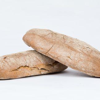 Pane semi Integrale Valmarecchia