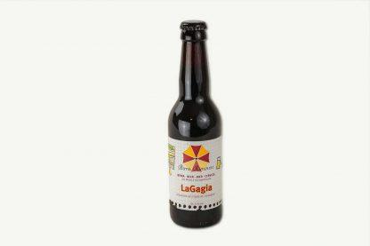 birra artigianale miele
